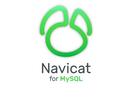 NavicatforMySQL解压即用 免安装