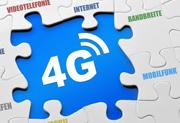 安卓手机锁定4G网络