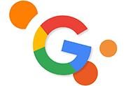 google Astar