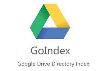 GoIndex部署搭建