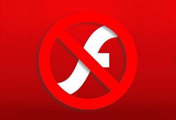 ADOBE 正式宣布将在 2020 年停止支持 FLASH