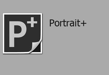人物磨皮软件ArcSoft Portrait+ 3.0.0.402独立版 中文完美版