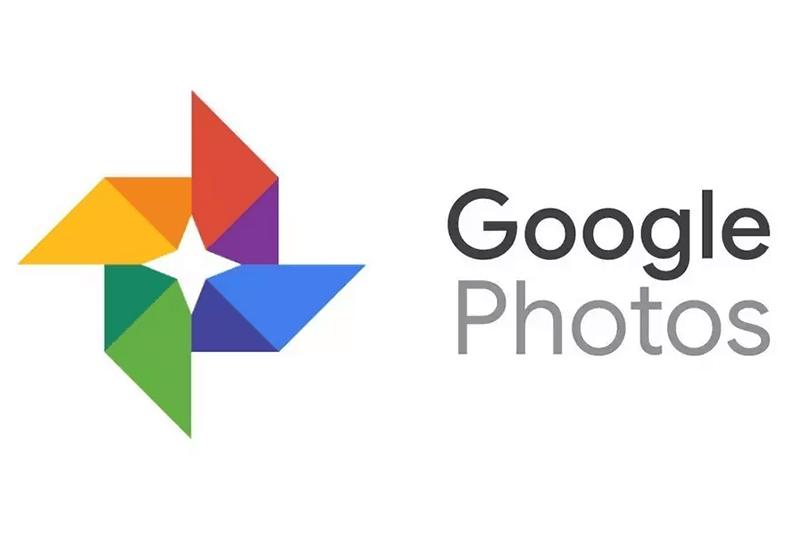 谷歌相册 Google Photos 调整存储空间,取消无限免费容量服务