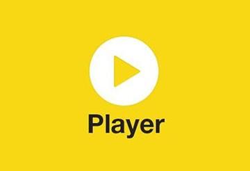 Windows最强视频播放器 - PotPlayer