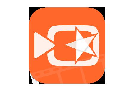 安卓好用的视频剪辑工具——小影 PRO-v6.0.5 无限制版