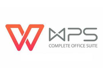 WPS广告关闭