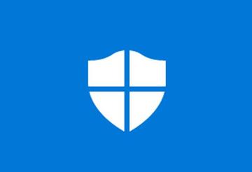 一键开启或者关闭Windows Defender