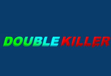 DoubleKiller - 查找电脑重复文件