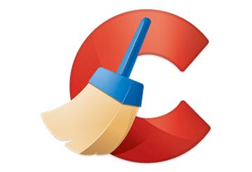 CCleaner Pro绿色纯净版v5.80.8743 专业版