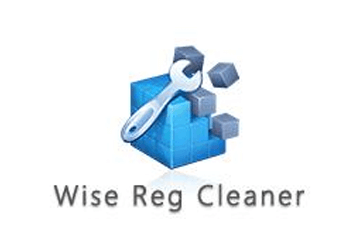 专业的注册表清理优化工具