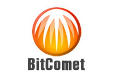 比特彗星 BT、磁力下载神器